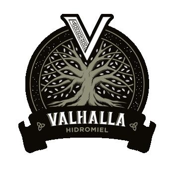 Valhalla Hidromiel