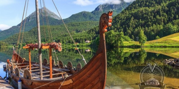 Were the Vikings able to discover America?